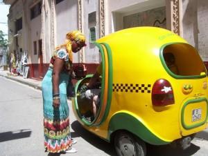 cuba horseback tours, cuba, kbcuba, kbcuba tours, havana, taxis cuba, cuba taxis