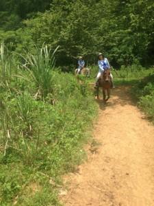 cuba horseback tours, cuba, kbcuba, kbcuba tours, kb tours, horseback rides in cuba, vinales, vinales horseback tour