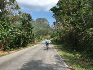 cuba, cuba tours, cuba bike tours, bike tours cuba, cycling tours cuba, cuba cycling tours, biking in cuba, kbcuba, kb cuba, kb cuba tours, kbcuba tours, kb tours cuba