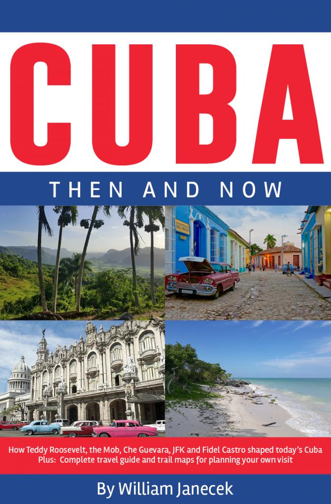 book, cuba book, cuba guide book, cuba guidebook, guidebook Cuba, guide book Cuba, hiking trails cuba, biking trails cuba, biking Cuba, mountain biking Cuba, mountainbiking cuba, cuba mountain biking, cuba mountainbiking