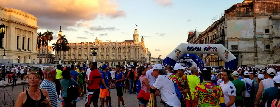 cuba marathon, marathon cuba, marathon havana, havana marathon, cuba, havana, kb tours, kbtours, kbcuba, kbcuba tours, kb cuba tours
